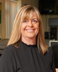 Michelle Graffham - Bookkeeper