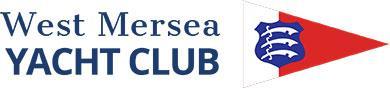 West Mersea Yacht Club
